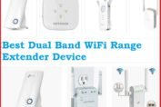 best wifi range extender india