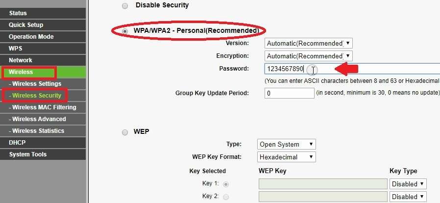 d'link n300 wifi range extender