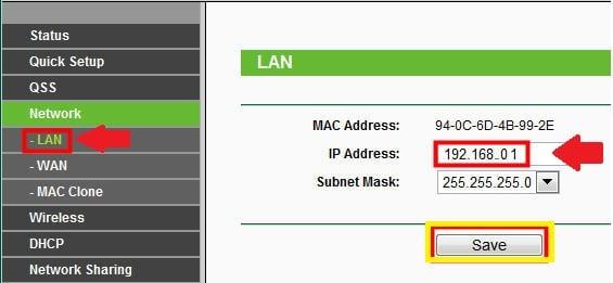 what is wifi range extender