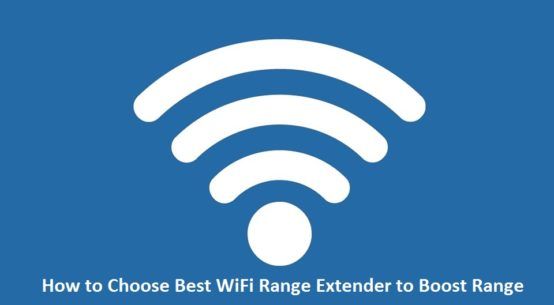 how to buy best range extender device