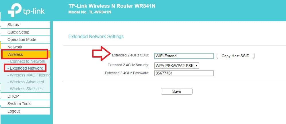 lenovo a7000 wifi signal problem