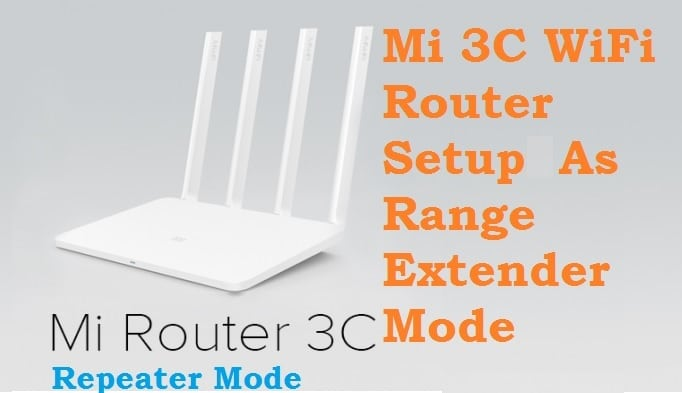 mi-router-as-repeater-mode