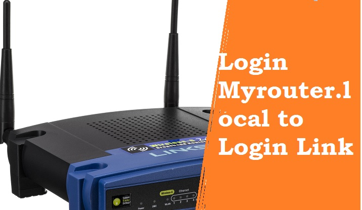myrouter.local