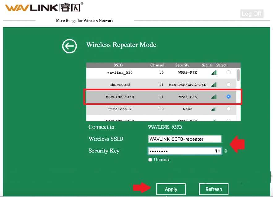 wavlink ac1200 manual pdf