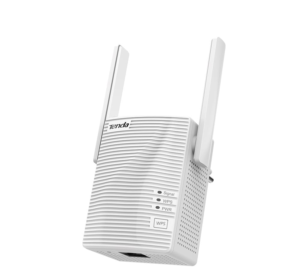 fios network extender review